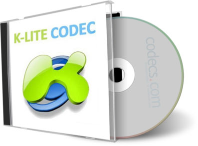 K-Lite Codec Pack Update 16.1.6 screenshot