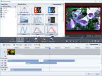 AVS Video Converter 12.1.5 screenshot